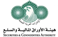 Securities & Commodities Authority