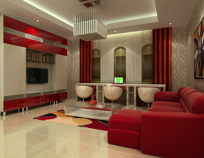 Al Waqua 2 Private Villa